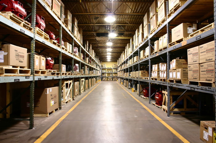 resources for food storage warehouse requirements Warehouse storage rack inspections  rack inspection requirements are becoming more and more common in building codes and it seems most  resources.